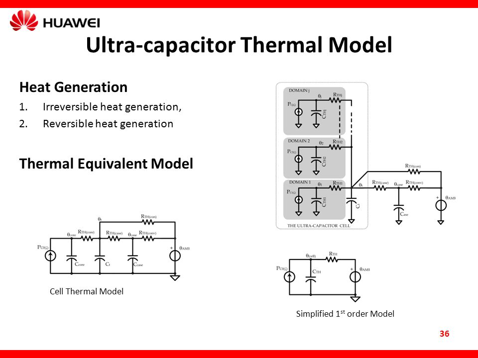 wiring model capacitor diagrams trane 2wcc3024a1000aa