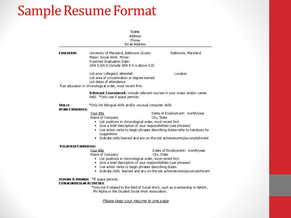 sponsorship letter kellogg. Resume Example. Resume CV Cover Letter