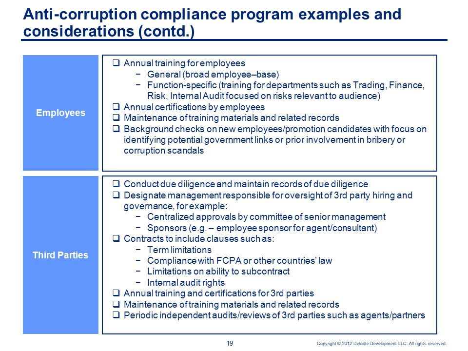 Attractive corruption risk assessment template gift resume anti bribery and corruption policy template costumepartyrun maxwellsz