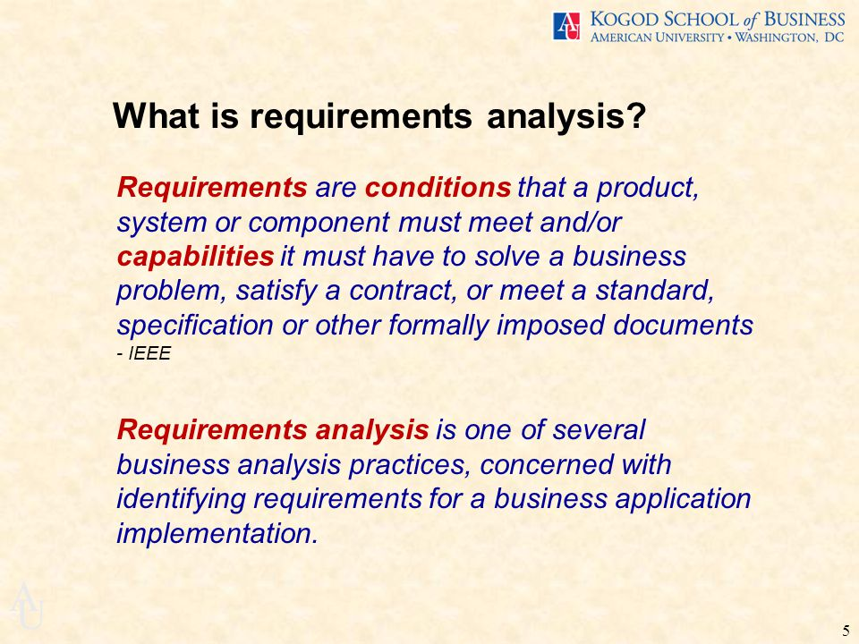 Business Requirement Documents Business Analyst With Experience - business requirement documents