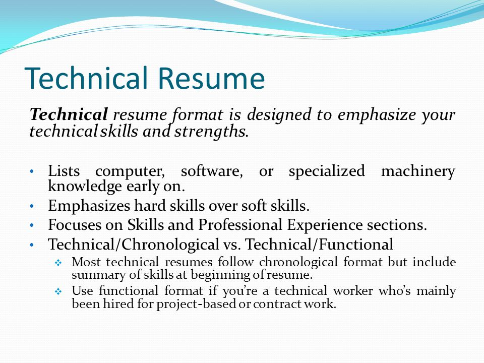 Skill resume template skill for resume resume templates templates