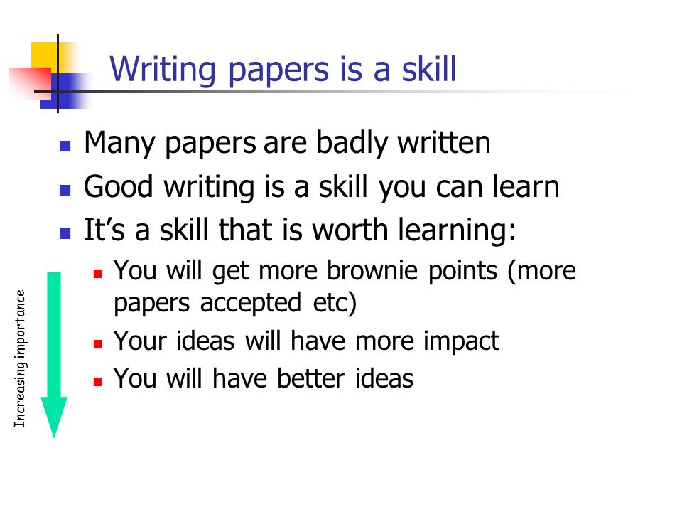 Can i do a research paper in one day  cheapest essay writing service