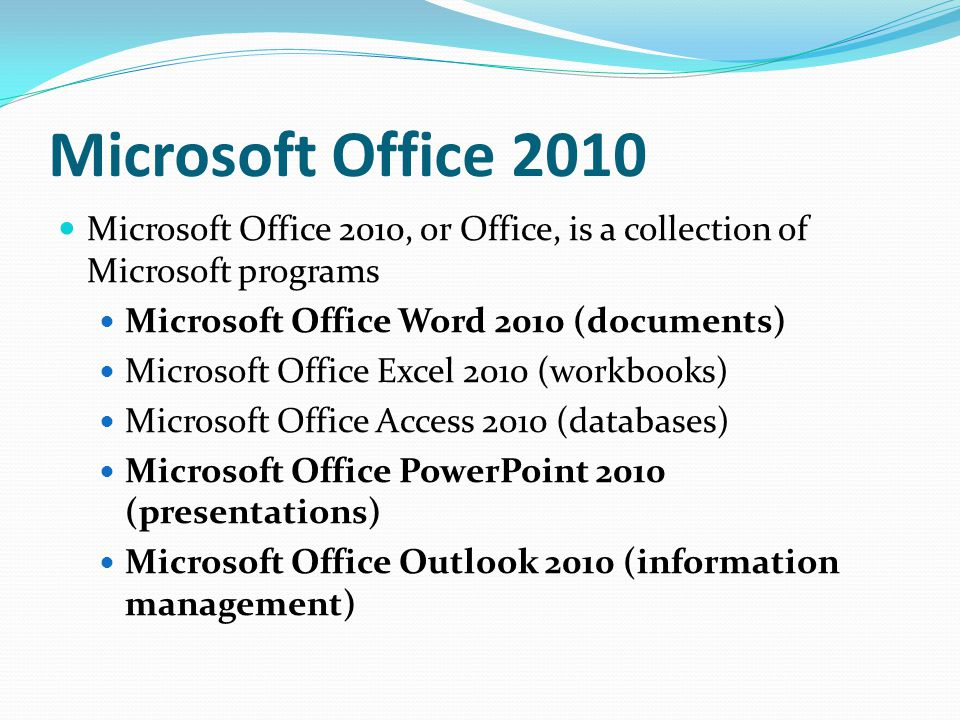 Degrees In Microsoft Word best 25 ms word 2003 ideas on – Degrees in Microsoft Word