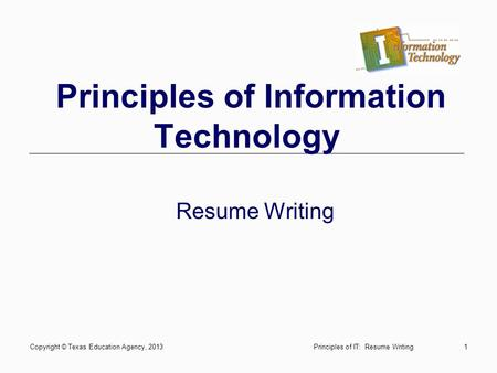 WRITING A CV   RESUME English 214 What is a CV (or Resume - resume writing