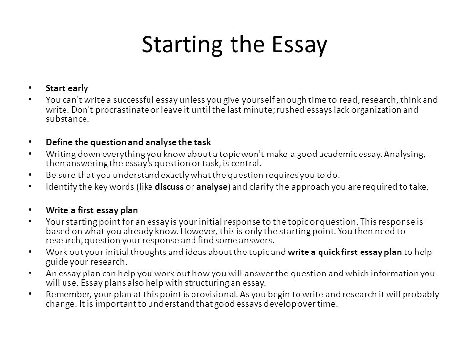 high quality essay how to prepare and present high quality essays