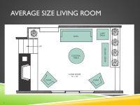 Room Planning Living Area ppt video online download