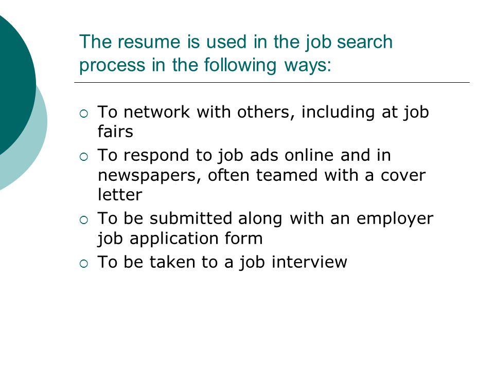 employer resume search eliolera