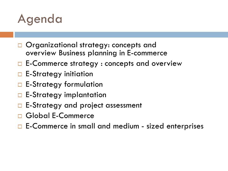 Corporate strategies in small and medium enterprises essay Custom