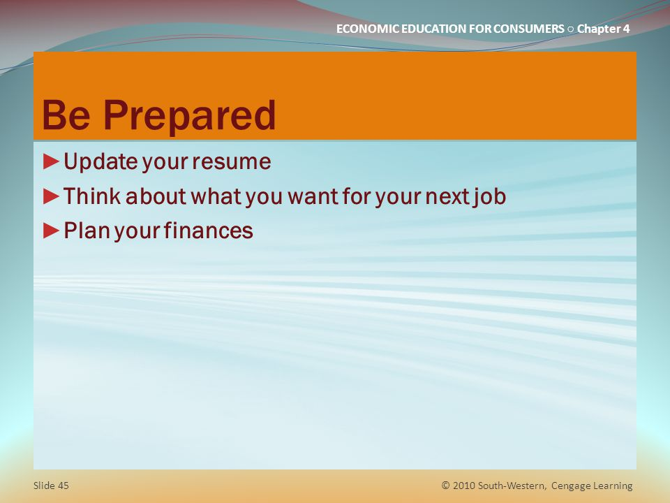 how to update your resume 89 how to update your resume getjob