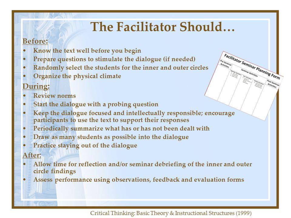 seminar evaluation form cvresumeunicloudpl - seminar feedback form