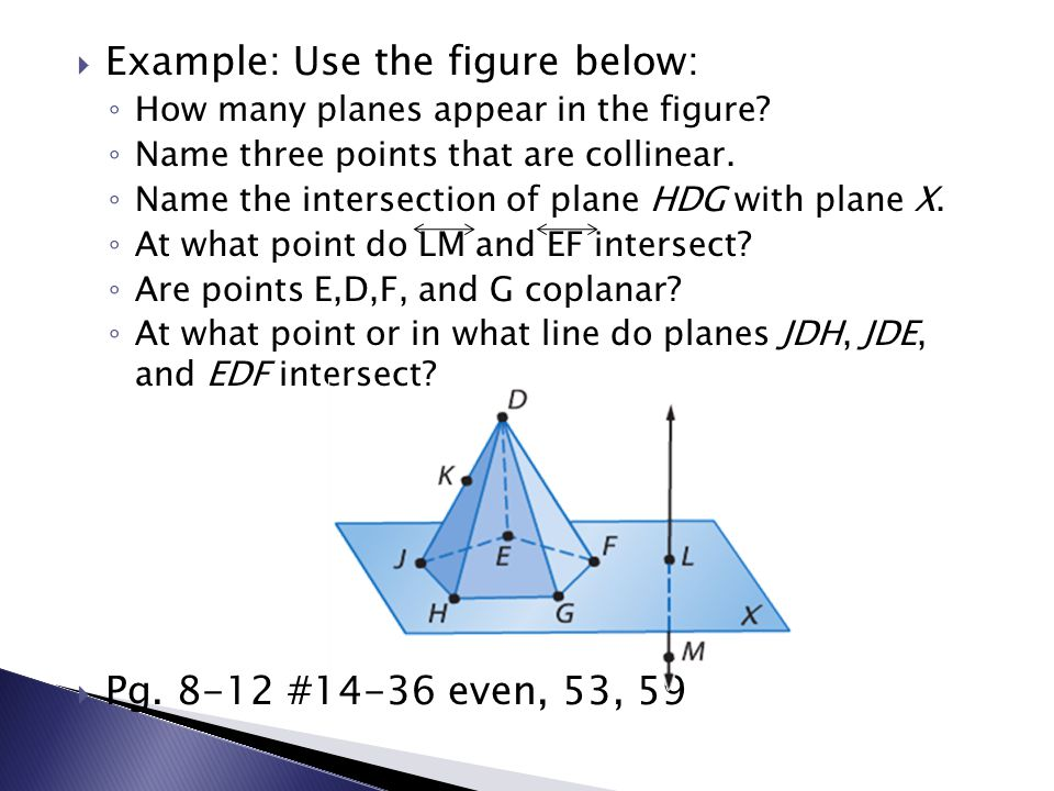 Chapter 1 Tools Of Geometry Ppt Video Online Download