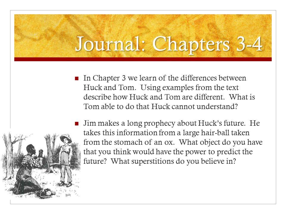 Dialectical journal huckleberry finn essay example Homework Help - journal essay examples