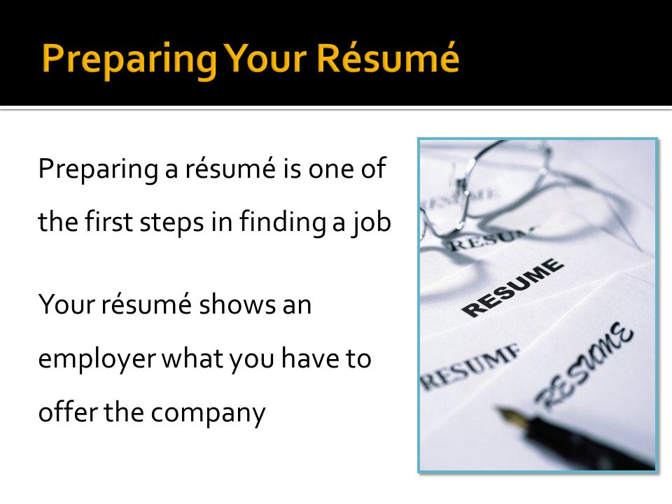 finding resumes snapwit co