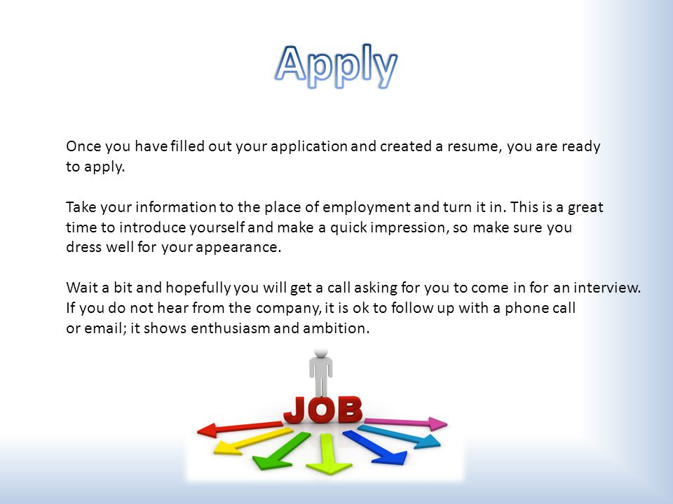 how to make a resume with microsoft word 2010 how to make a - make a quick resume