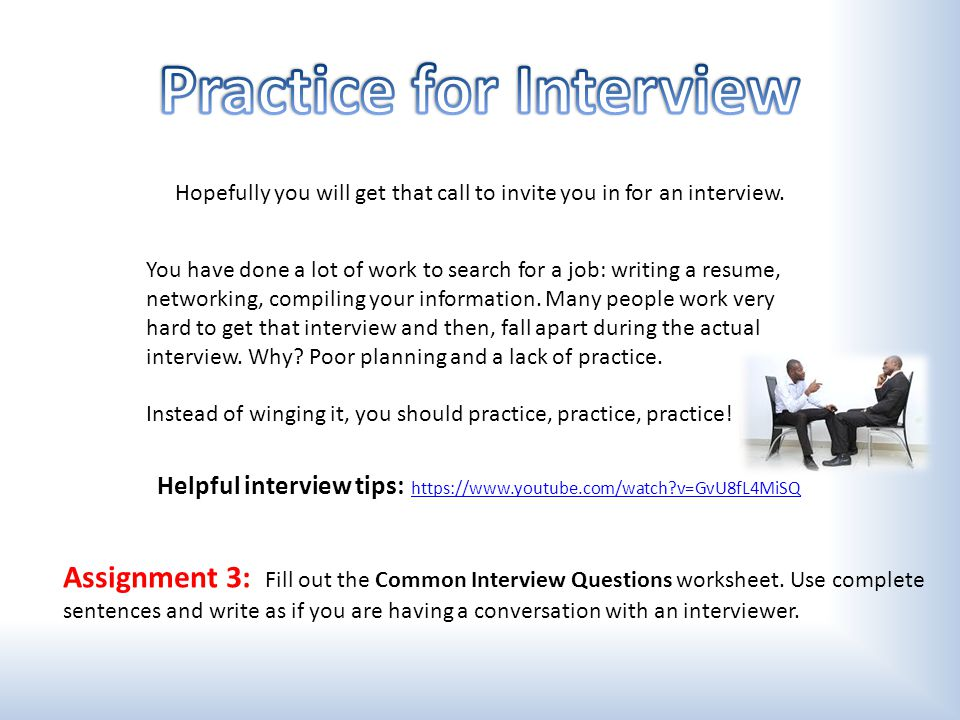 Getting a Job Soon you will be looking for your first job - ppt - how to fill out a resume