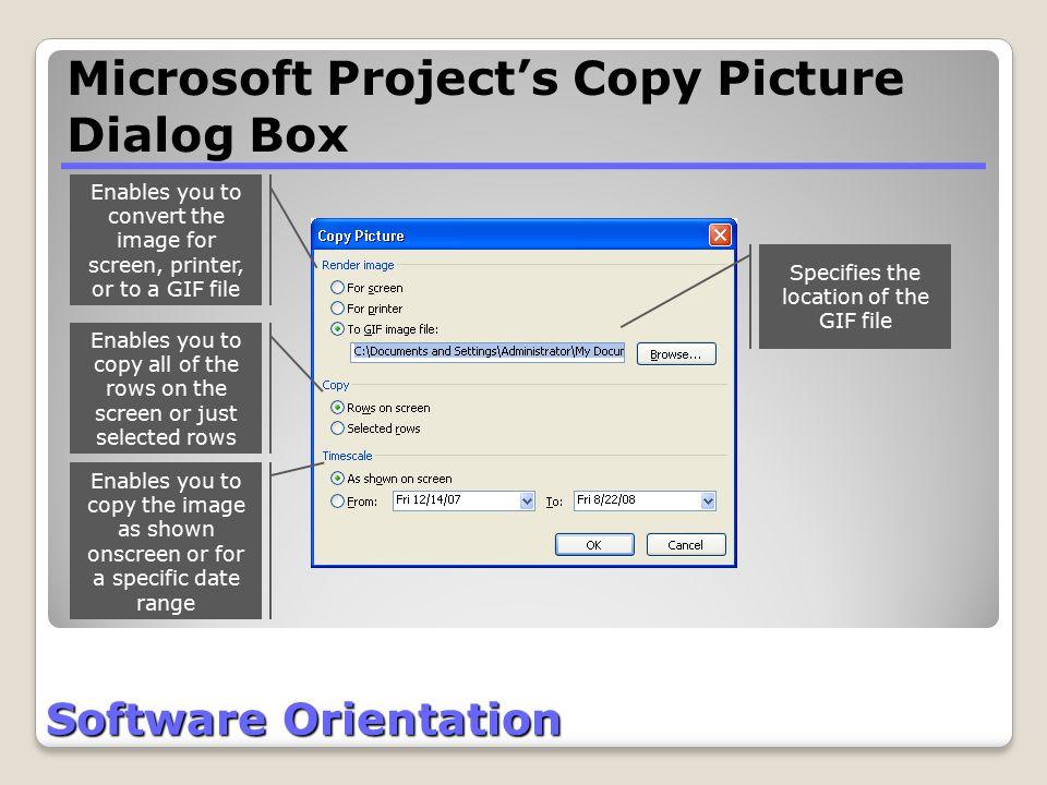 download microsoft office project converter - Ecosia