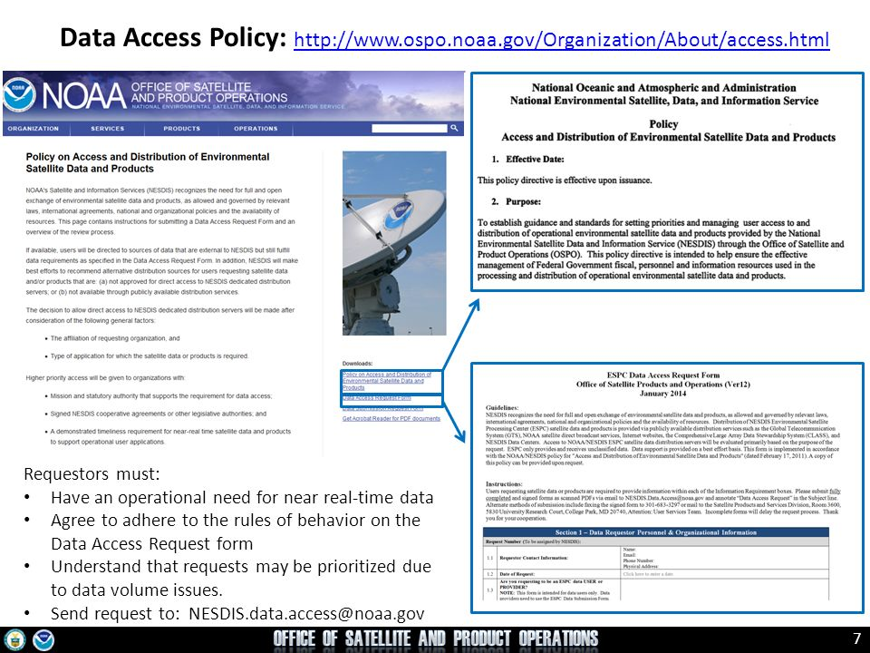 Access Request Form Sar Form (Subject Access Request) By - access request form