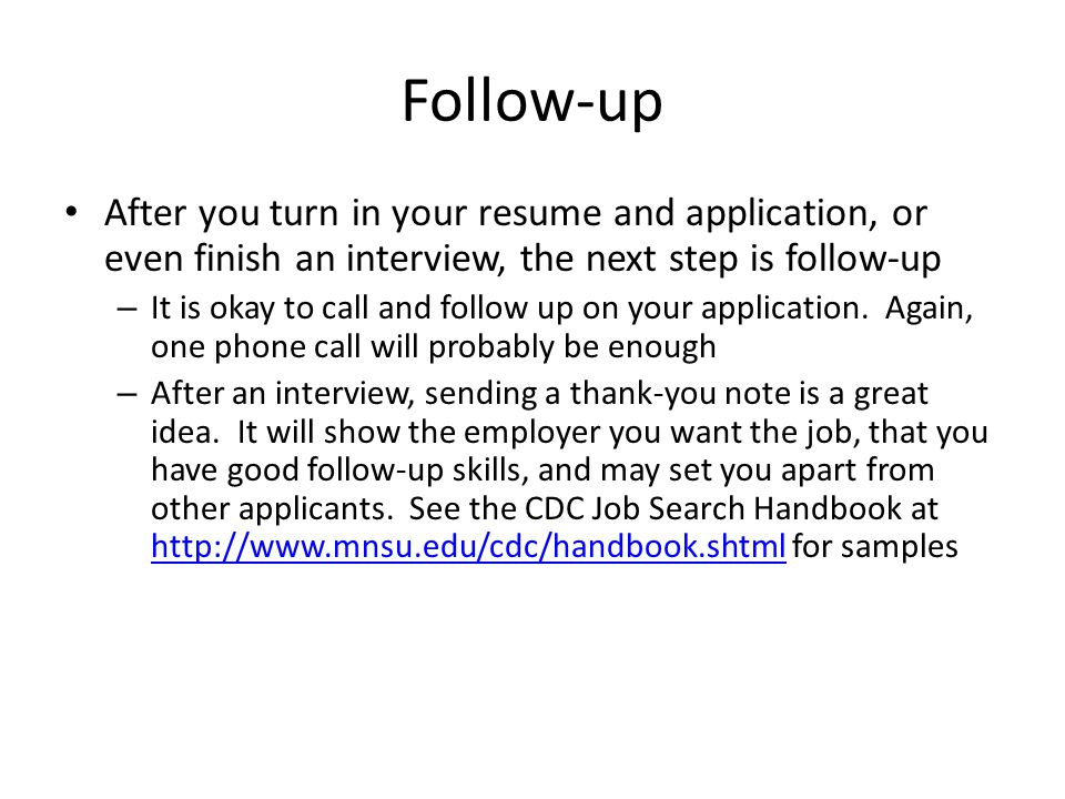 ARE YOU LOOKING FOR A PART-TIME JOB? - ppt video online download