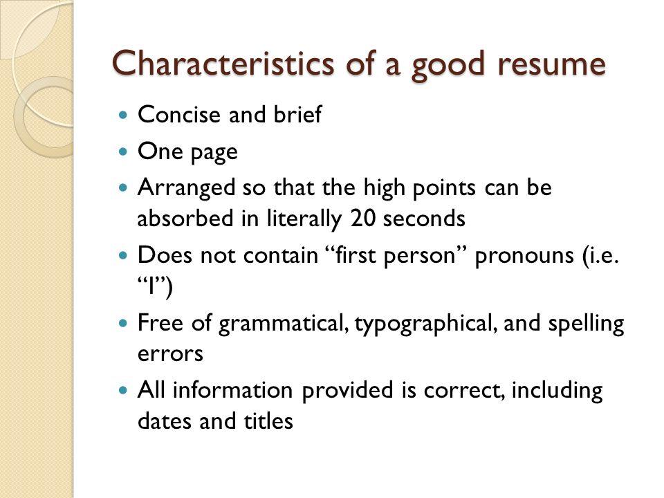 Correct Spelling For Resume Resume Ideas  Correct Spelling Of Resume