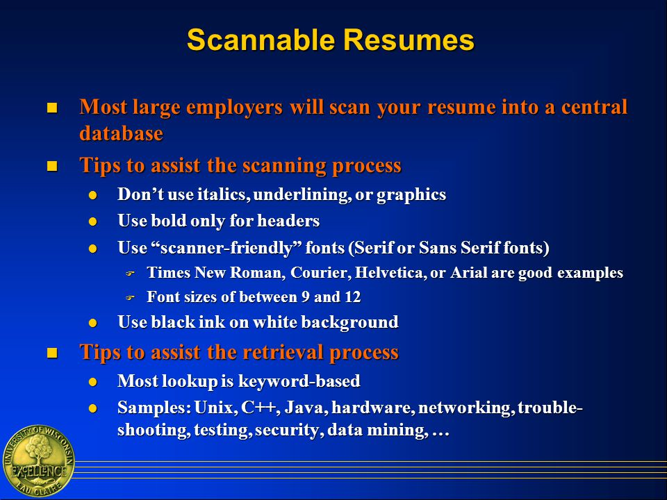 best resume scanning software pictures simple resume office