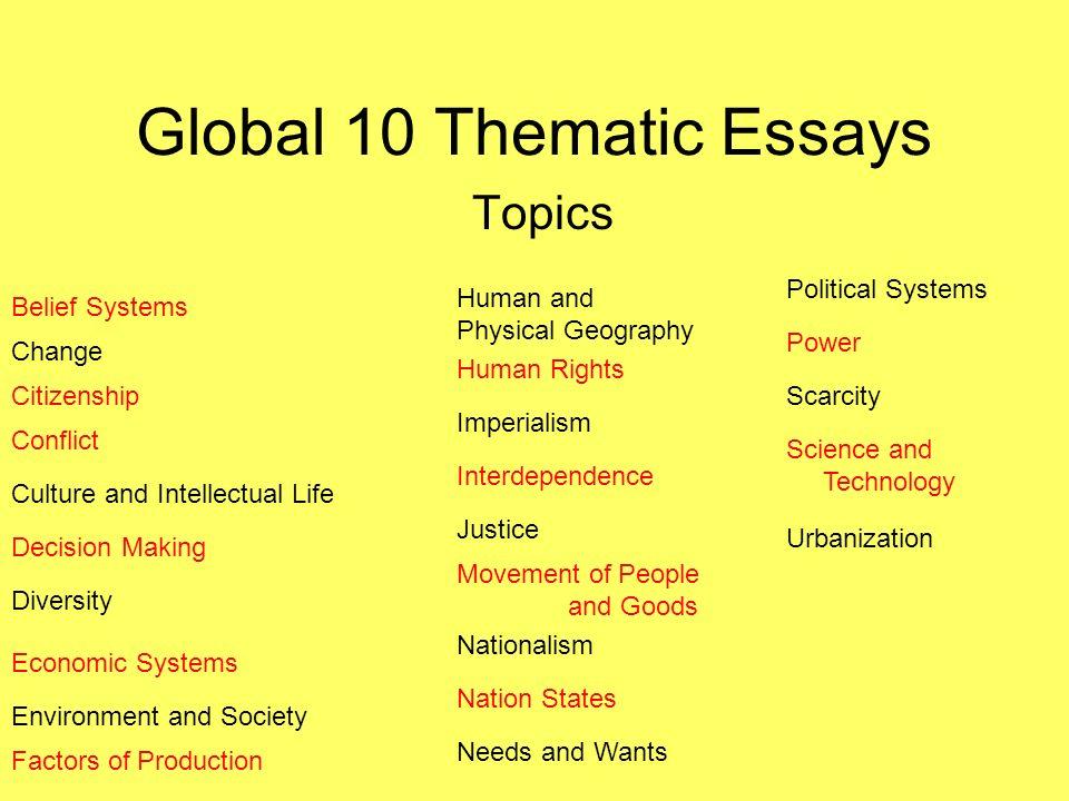 decision making essays decision essays anatomy essays twenty hueandi