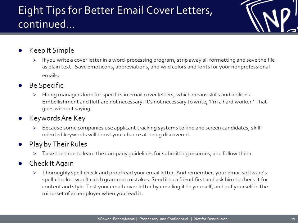 itworks mentorship program guide ppt video online download plain text cover letter