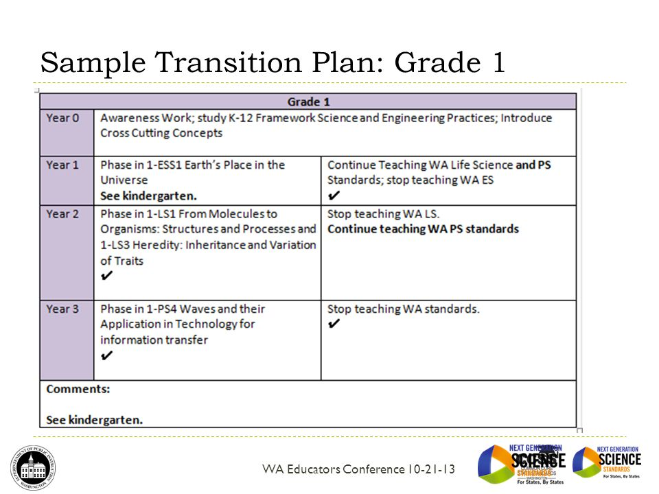 Sample Transition Plan Ceo Succession Plan Word Format Template - transition plan template