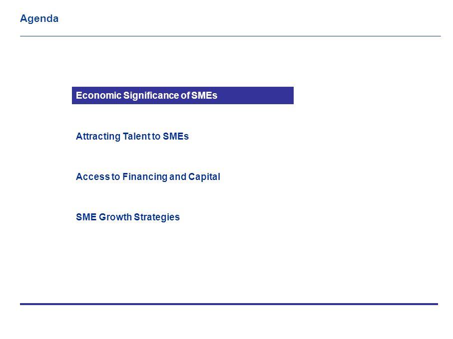 Business Agenda Small Medium Enterprises kicksneakers