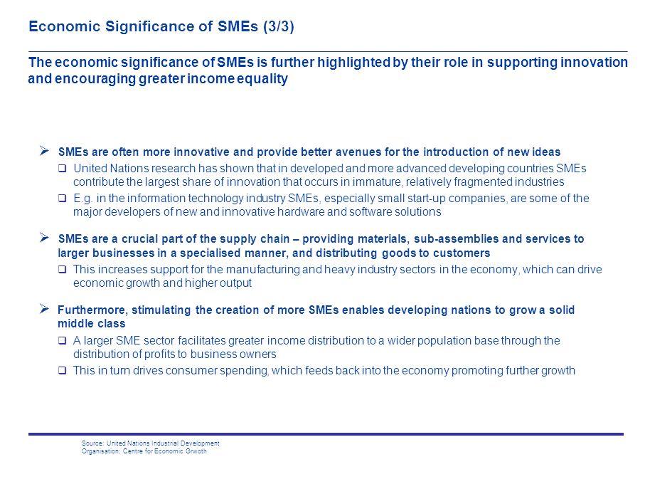 business agenda small medium enterprises - 28 images - executive