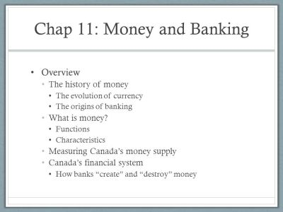 Unit 3: Macroeconomics Chapter 9: An Introduction to Macroeconomics - ppt download