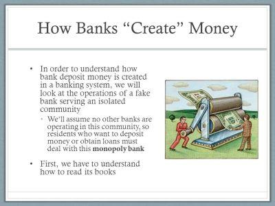 Unit 3: Macroeconomics Chapter 9: An Introduction to Macroeconomics - ppt download