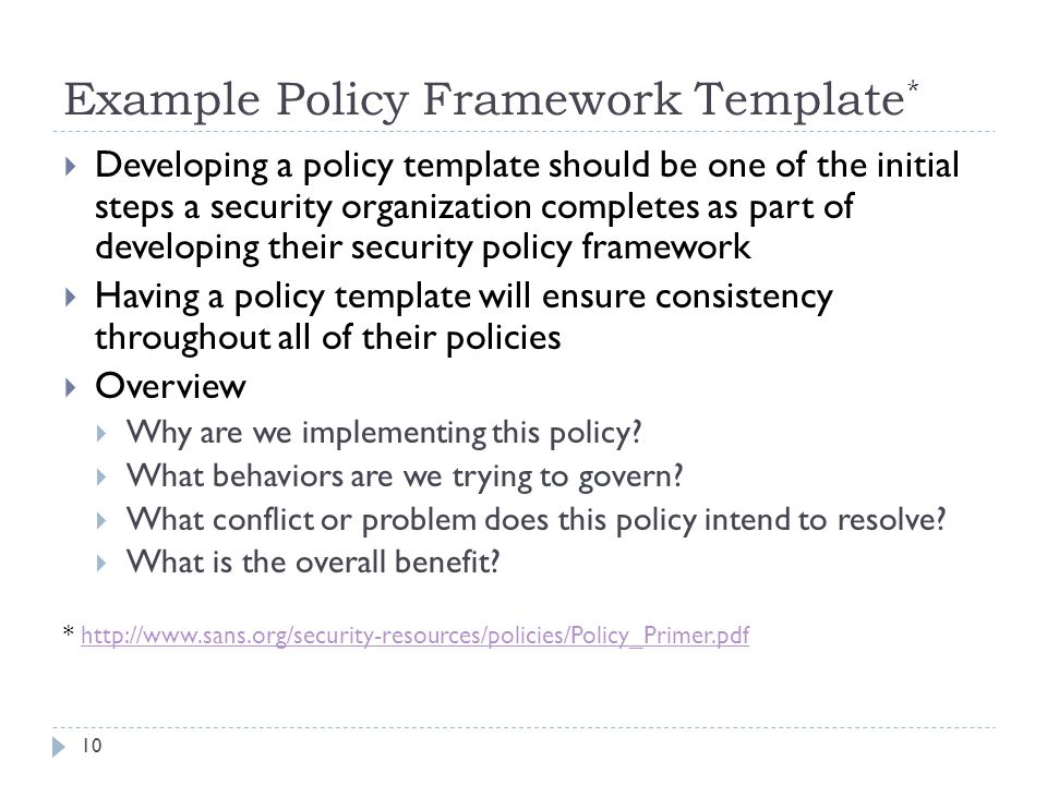 It Security Policy Template Federal Resume Template Jpg Index Of Sample  Policy Manual