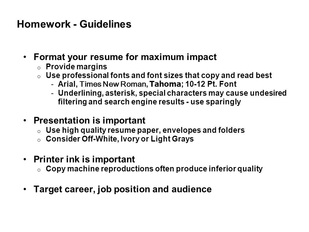 resume action words thesaurus professional resumes example online - How To Format Your Resume
