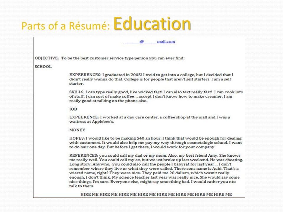 self starter resume brian mock resume resume templates neonatal
