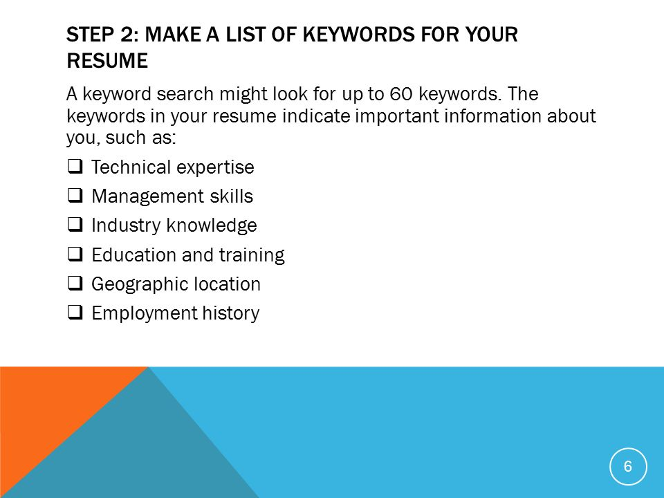 stunning resume keywords list by industry photos simple resume