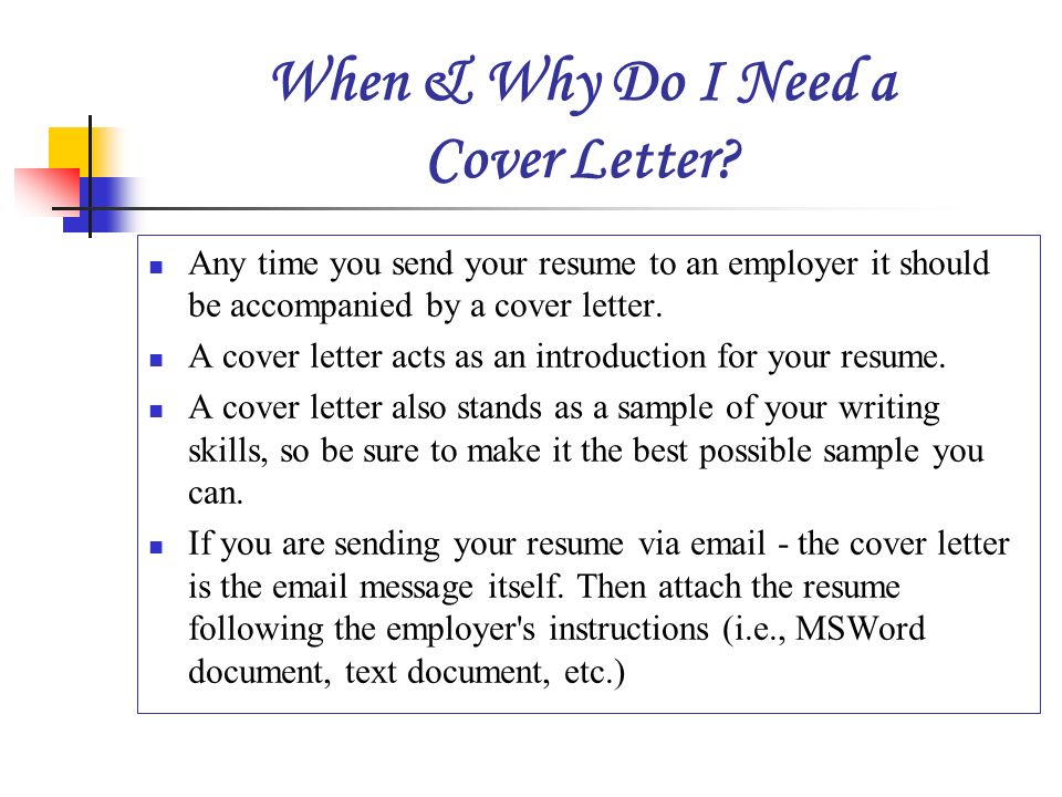 sending your resume via email template billybullock us sending a cover letter - When To Send A Cover Letter