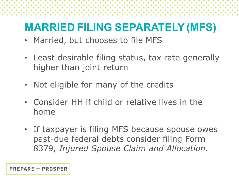 Injured Spouse Form Injured Spouse Form Best Internal Revenue