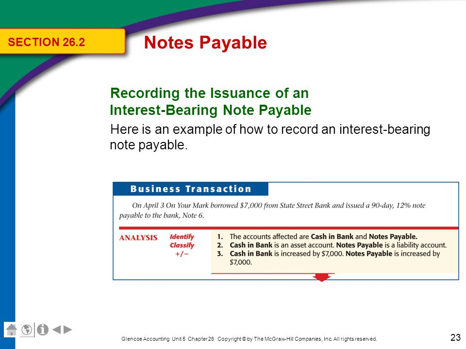 note payables env-1198748-resumecloudinterhostsolutionsbe