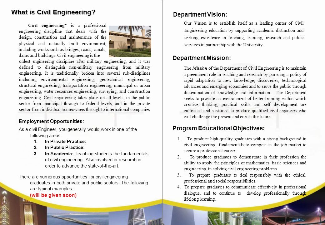electrical engineering 4 year plan ucf