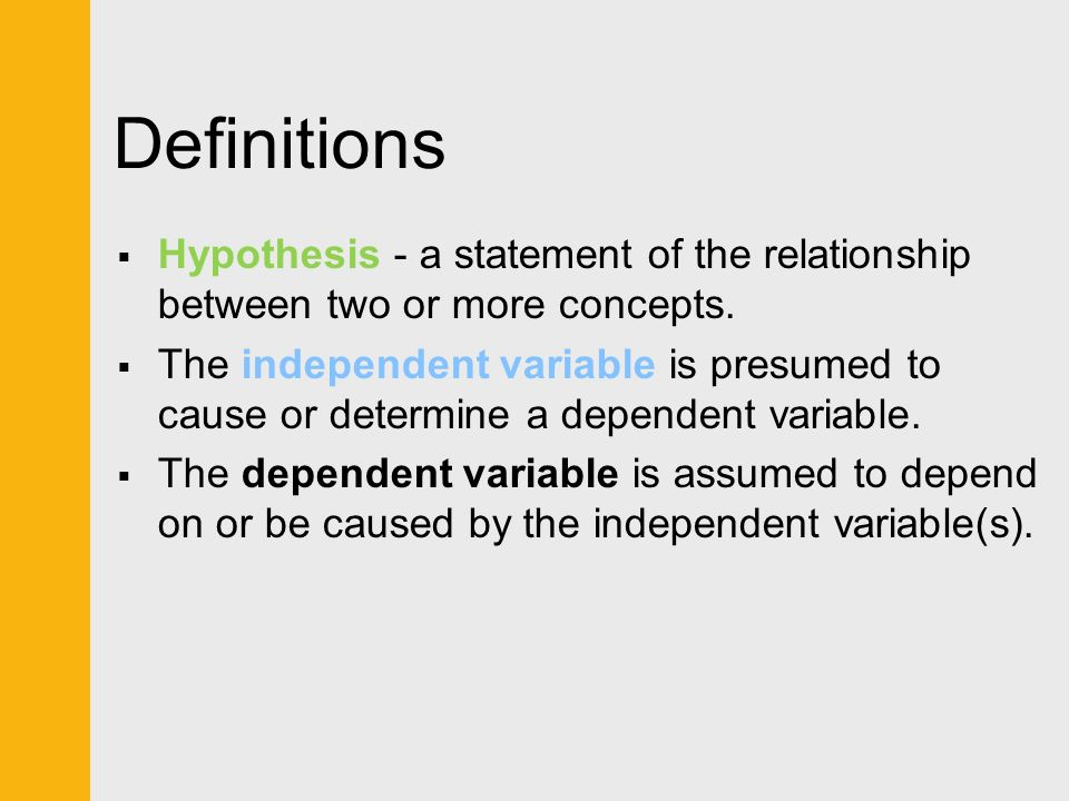 difference between presume and assume 21 Difference between - difference between presume and assume