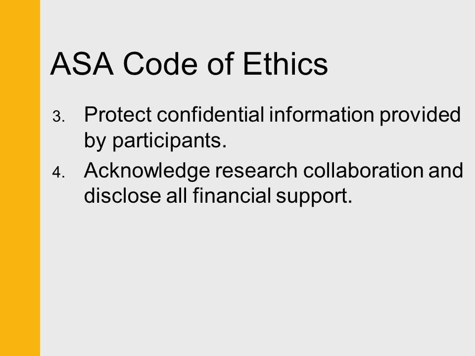 Investment ethics essay Term paper Sample - johndfurlong