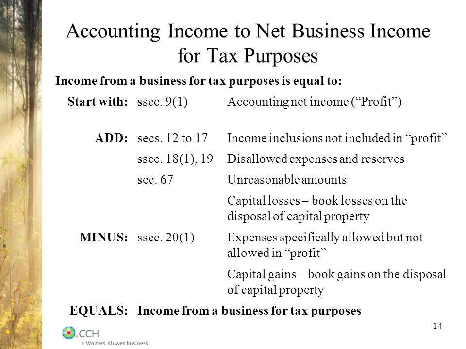 Accounting for income tax Term paper Service ovassignmentfbmzvatsainfo