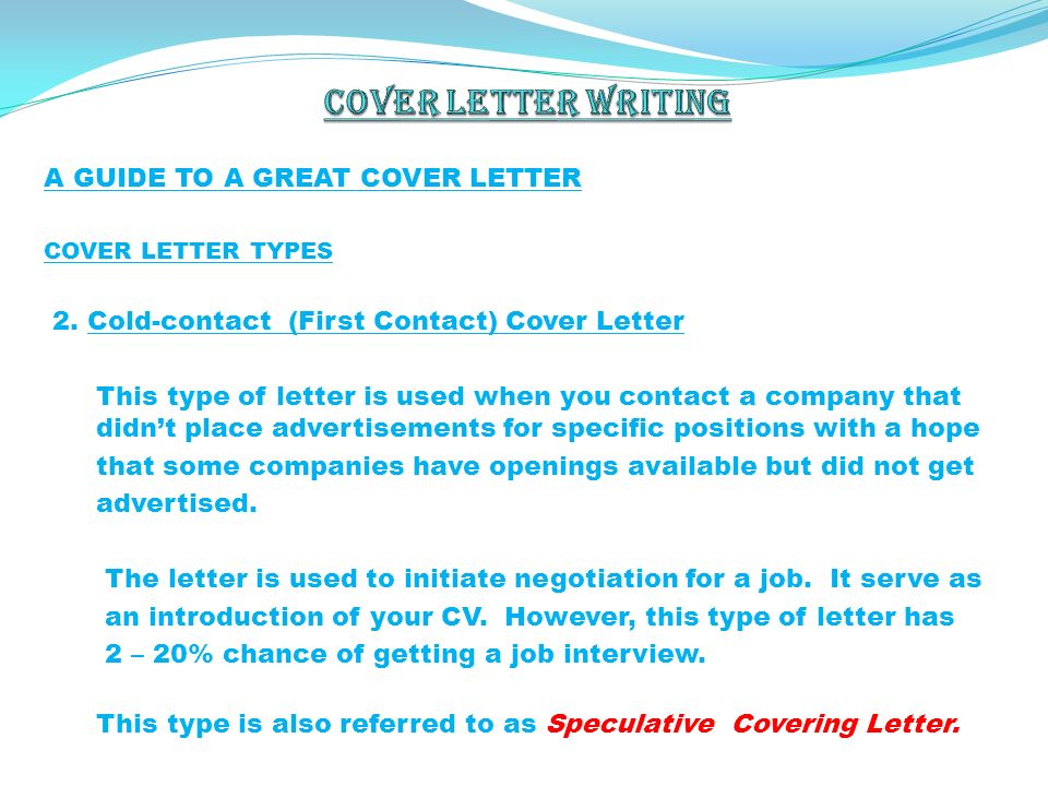 BY HÜSEYİN GÜRSEV SPRING ppt download - didn t get the job letter