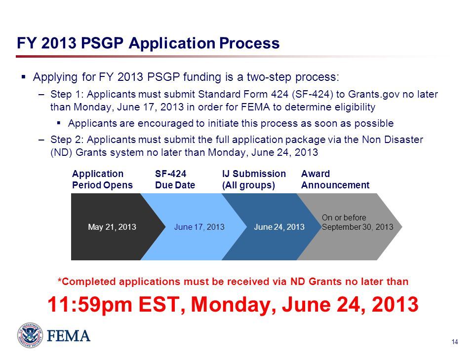 fema application process - 28 images - what to expect after you