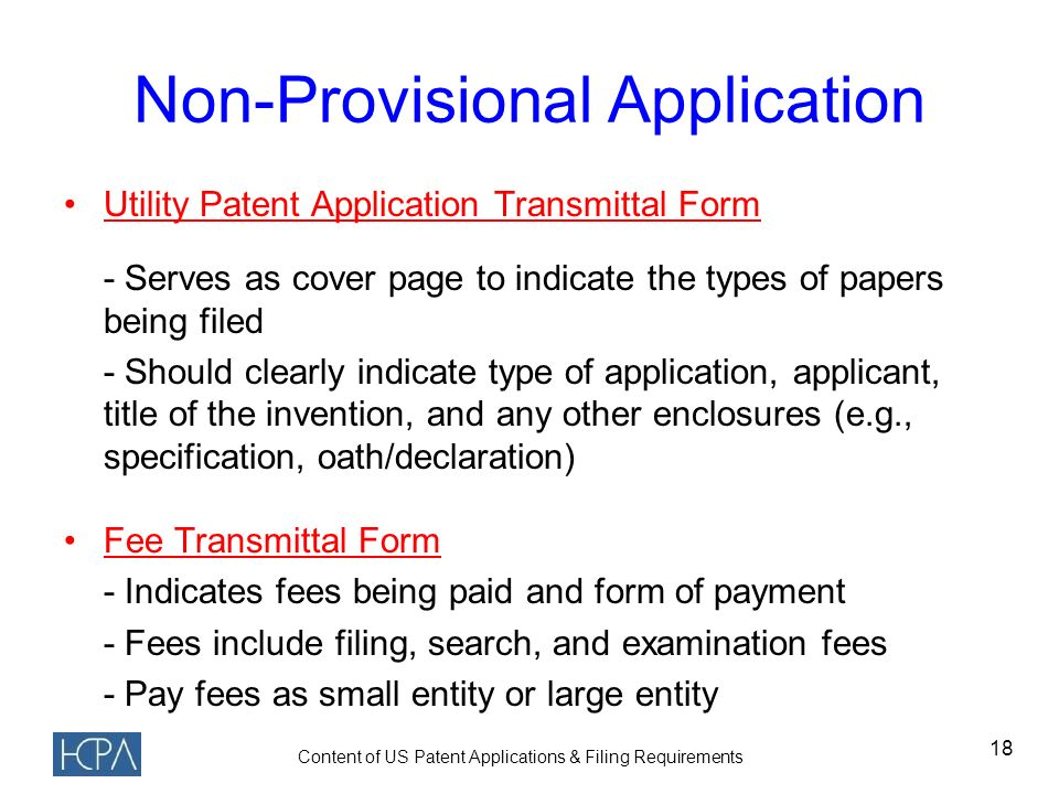 provisional patent form - Asliaetherair - provisional patent template