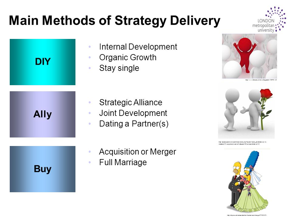 Merger and acquisition strategy johnson and johnson College paper - acquisition strategy