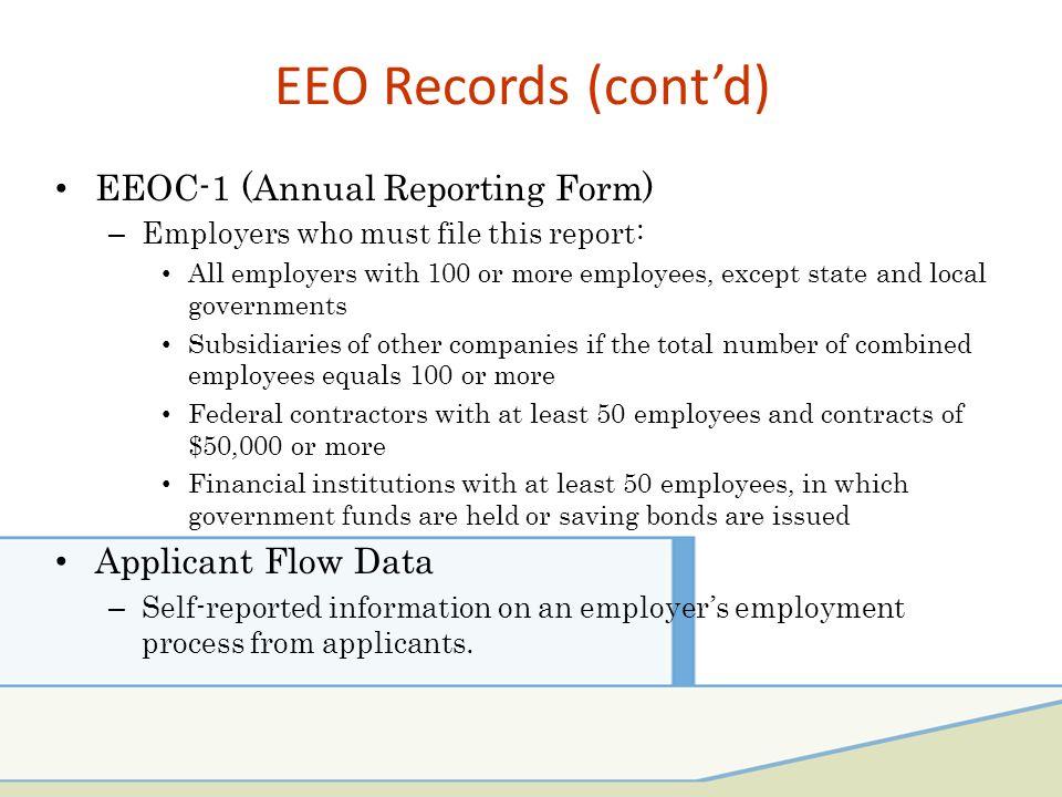 Eeoc Complaint Form Pic1 Strategic Plan For Fy 2007 - 20012 Fig6 - eeoc complaint form