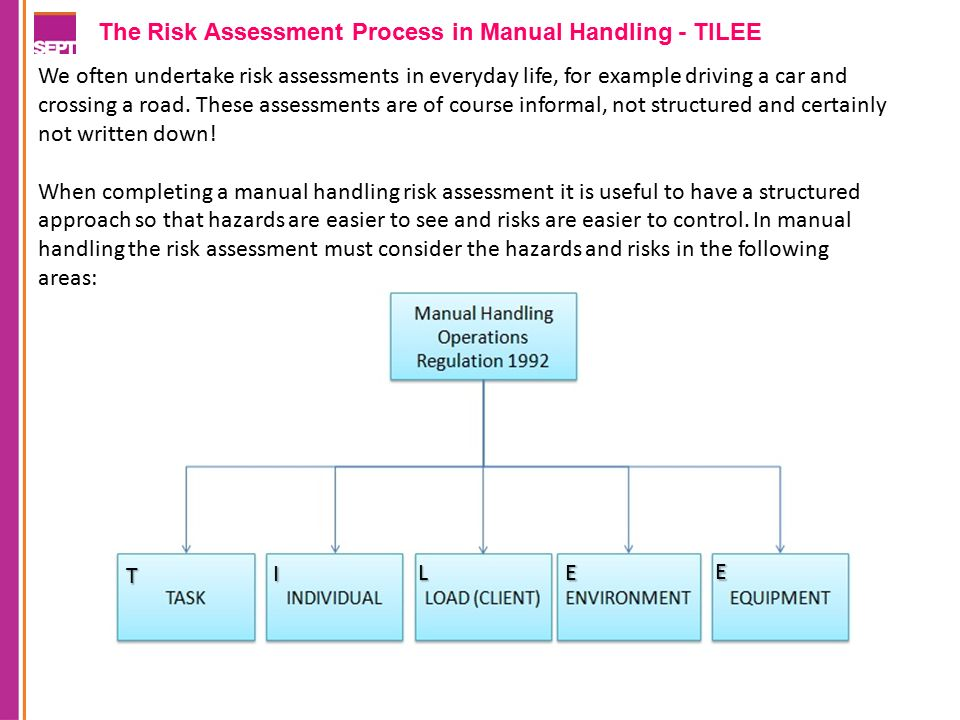 manual handling risk assessment | node2001-cvresume.paasprovider.com