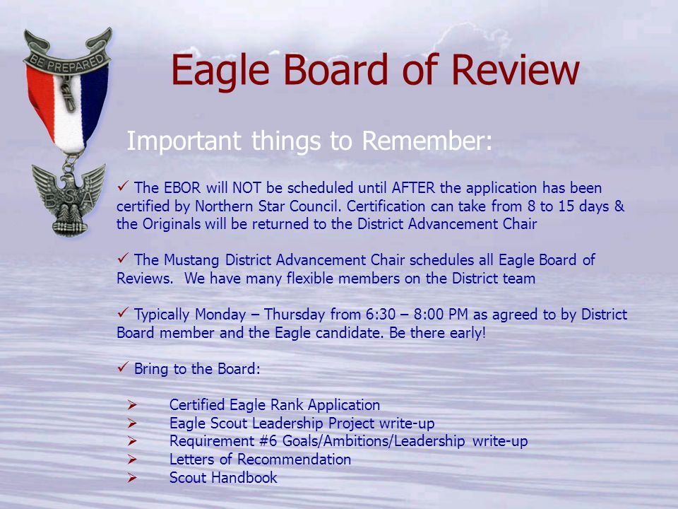 Eagle rank process examples of eagle scout letter recommendation reference letter for boy scouts cover letter templates eagle spiritdancerdesigns Image collections