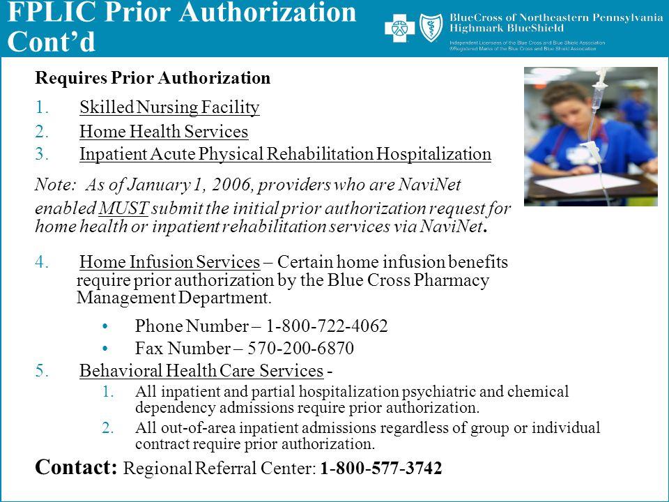 highmark bcbs prior authorization form - Asliaetherair